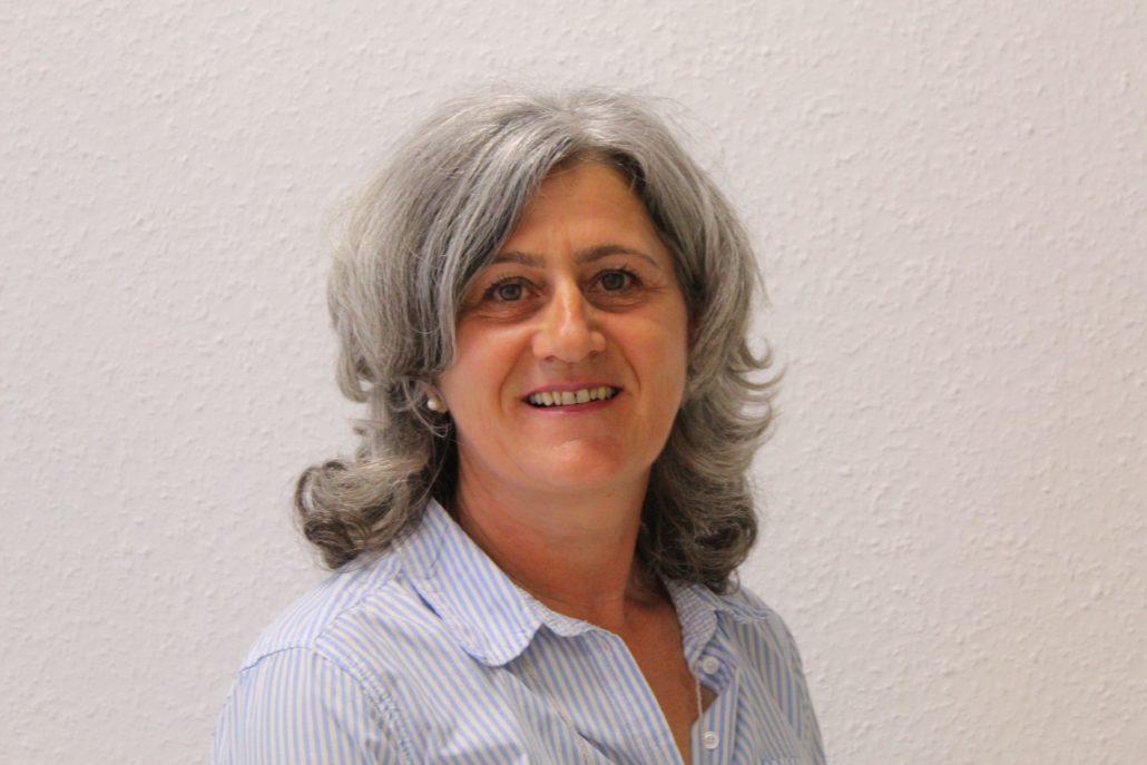 Corinna Gerweck