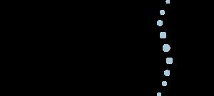 Chiropractic Speyer