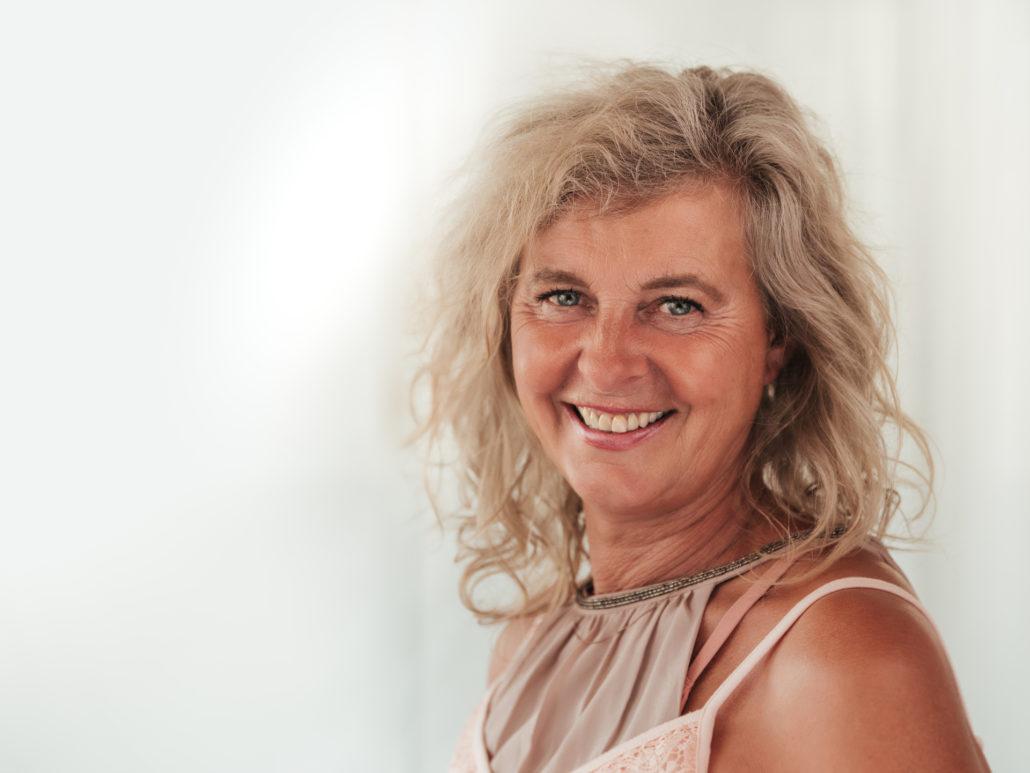 Elke Villmann-Gilles